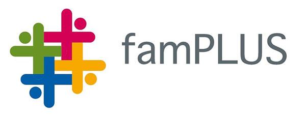 Pflegeberaterin und Dozentin bei famPLUS GmbH