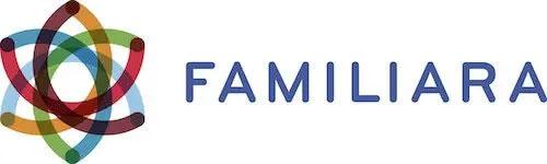 Pflegeberaterin auf Honorarbasis für die Familiara GmbH